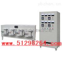 DP-SXT系列-梯度电炉/箱式梯度炉/管式电炉/隧道式电炉