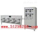 梯度电炉/箱式梯度炉/管式电炉/隧道式电炉
