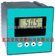 DP-9532-(純水)經濟型在線電導率儀/在線電導率儀