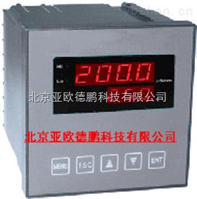 :DP-2210-(純水)經濟在線電導率儀/在線電導率儀