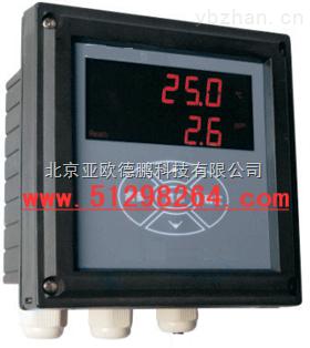 DP-CON9606-(TDS)智能在線電導率儀/在線電導率儀