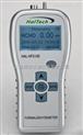 HAL-HFX105高精度手持甲醛检测仪