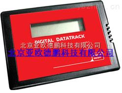DP176-TH-數字溫濕度記錄儀(便攜式)/溫濕度記錄儀