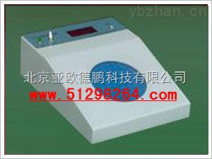 DPTYJ-2A型-菌落计数器/计数器