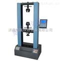销塑料拉伸强度试验机•塑料抗拉强度测试设备