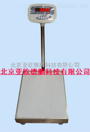 DP-TCS系列-台秤/电子秤