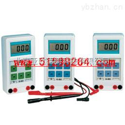 HG-6802-交直流电机故障诊断仪/故障诊断仪