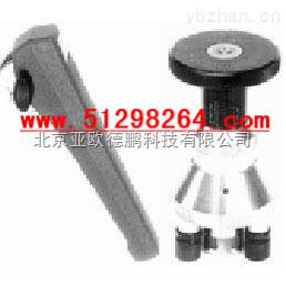 DP-3942-附着力检测仪/附着力测定仪/附着力测试仪