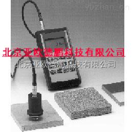 DP-QuintSonic-超声波涂层测厚仪/涂层测厚仪