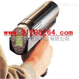 DP-3i系列-便攜式紅外測溫儀/紅外測溫儀
