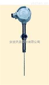WZP,WZP-54等活络管接头式防爆热电阻