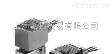 C12BB6412G11B40,經銷美國ASCO高流量電磁閥