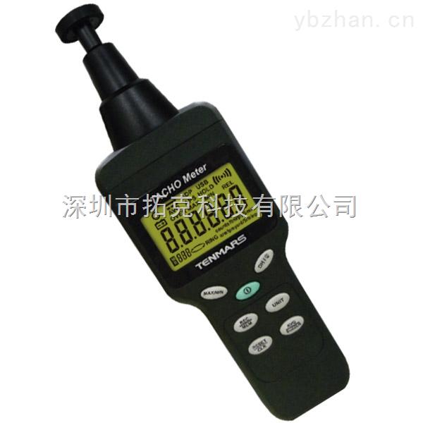 TM-4100-TM-4100转速计