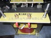 BK单相隔离变压器