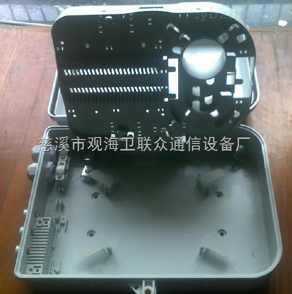 室外光分路器箱,室外光纤箱,室外光分路箱,室外光纤分路器箱
