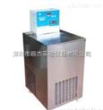 成都超低温恒温槽供应商 超低温恒温反应浴-120~100