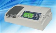 GDYQ-701M粮油质量检测仪