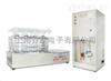 供应定氮仪蒸馏器  QYKDN-B定氮仪
