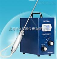 氨气分析仪  MOT400-NH3
