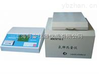 氧弹热量仪AN2010