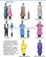 上海防护服供应商