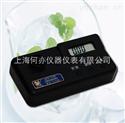 乙醇快速檢測儀GDYQ-110SB