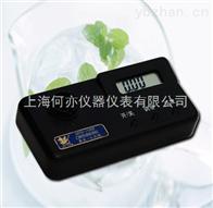 乙醇快速检测仪GDYQ-110SB