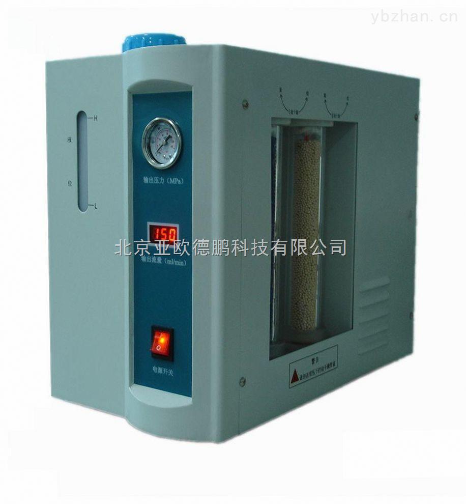 DP-300-純水氫氣發生器