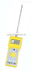 FD-C化工原料水分儀