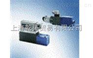 Z2FS6-2-44/1QV德力士乐二位二通比例阀 REXROTH气动元件