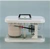 自動氣壓計