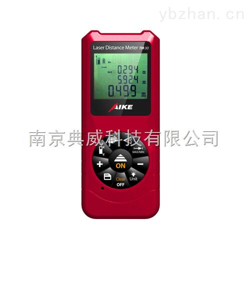 TM30-TM30激光测距仪