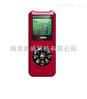 TM30TM30激光测距仪