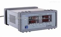 PM9805电参数测量仪(通讯型)