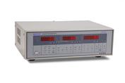 PM9803PM9803三相电参数测试仪