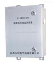 JC-TLOM 201输电线路避雷器在线监测系统
