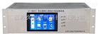 JC-OM201/IED變壓器鐵芯及夾件監測主機