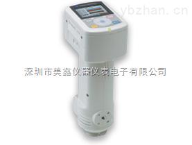 CM-700D-分光测色计
