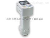 CM-700D分光測色計