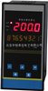 智能流量顯示積算儀,智能流量控制儀,北京宇科泰吉電子有限公司