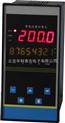 智能流量显示积算仪,智能流量控制仪,北京宇科泰吉电子有限公司