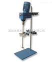东莞惠州深圳强力恒速电动搅拌器制造商