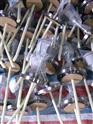 WZPF 化工专用防腐热电阻/热电偶