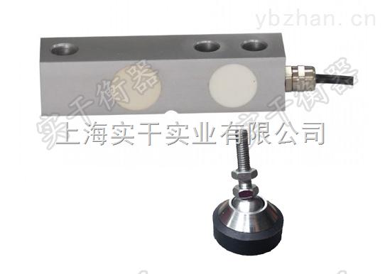 芜湖地磅传感器
