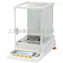 FA2004電子天平,上海FA2104高精度分析天平【甩賣】
