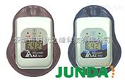 AZ8828中国台湾衡欣AZ8828温度记录仪