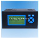 SPR10R高質量智能無紙記錄儀