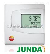 testo6621testo 6621温湿度变送器