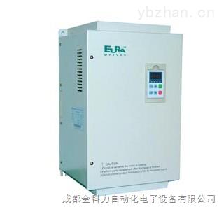 f1000-g系列变频器