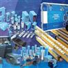 MTSRHM1215MR021A01传感器